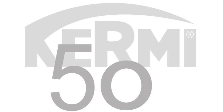 50 Jahre Kermi